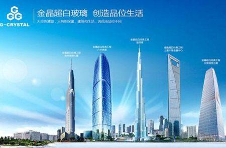 全国人大代表、金晶集团王刚:建材行业需顺应时代重新定位,实现新作为造型机
